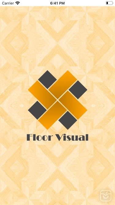 تصاویر Floor Visual