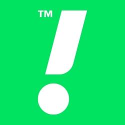 لوگو اسنپ   سامانه هوشمند حمل و نقل   Snapp