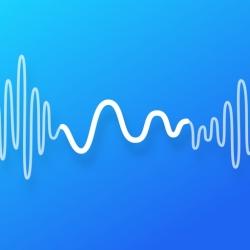 لوگو AudioStretch