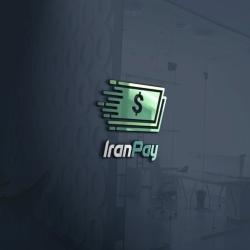 لوگو ایران پی