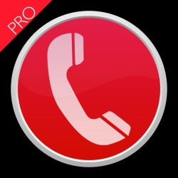لوگو Black List Call Pro