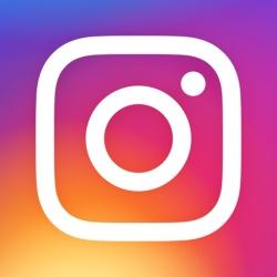 لوگو اینستاگرام پلاس پلاس | ++ Instagram