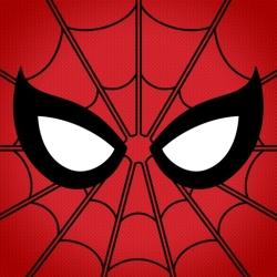 لوگو Spider-Man: Far From Home