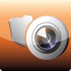 لوگو CCTV Smart Viewer