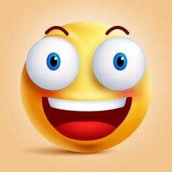 لوگو Talking Emojis for Texting