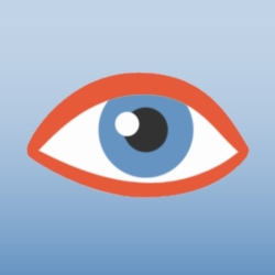 لوگو WebSite-Watcher