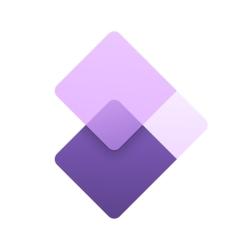 لوگو Finance and Operations