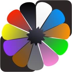 لوگو Color Horoscope