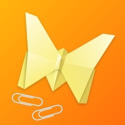 لوگو Office Origami