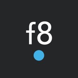 لوگو f8 Lens Toolkit
