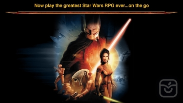 تصاویر Star Wars™: KOTOR