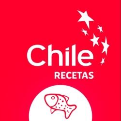 لوگو Recetas de Chile