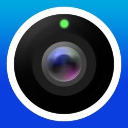 لوگو Watch Cam for Nest Cam