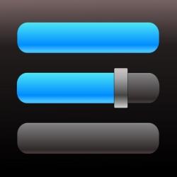 لوگو Audipo - Audio Speed Changer -
