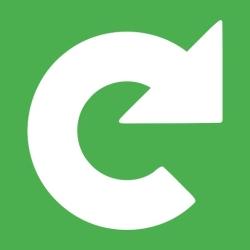 لوگو File Converter