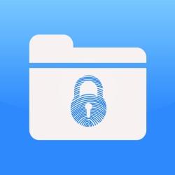 لوگو File Explorer-Vedio Manager,Photo Manager,File Browser