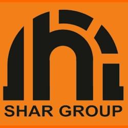 لوگو shargroup