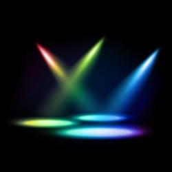 لوگو IntroMate - Intro Maker for YT