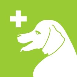 لوگو Dog Buddy - Activities & Log