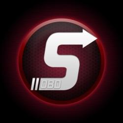 لوگو Shift OBD Complete