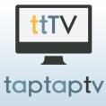 TapTap TV