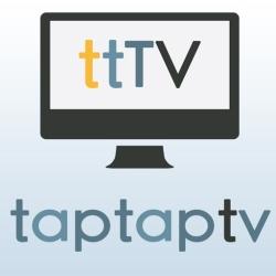لوگو TapTap TV