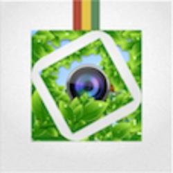 لوگو Frames Creative PIP in Photo