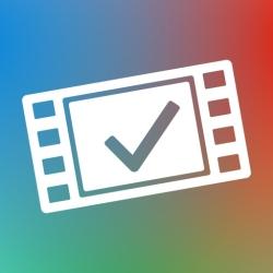 لوگو VideoGrade