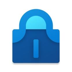 لوگو Microsoft Tunnel