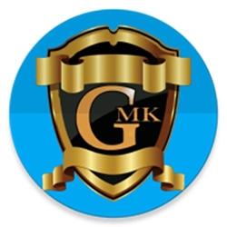 لوگو GM910