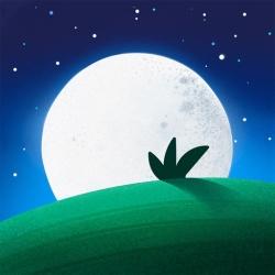 لوگو Relax Melodies: Sleep Sounds