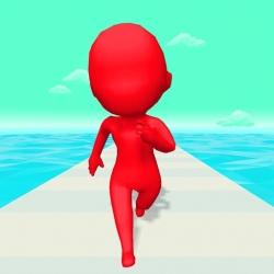 لوگو Fun Race 3D