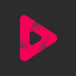 لوگو PixaMotion Photo Video Loop