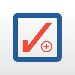 لوگو همراز - بیمه رازی