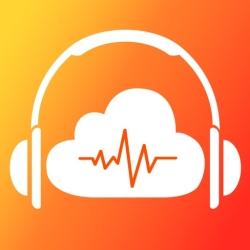 لوگو iPlay Music Offline - Tabidy