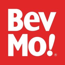 لوگو BevMo!