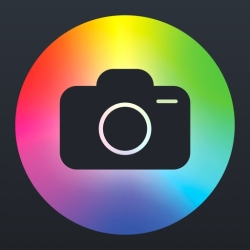 لوگو PhotoCircle