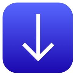 لوگو Browser and Documents Plus