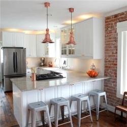 لوگو Best Kitchen Decorating Ideas