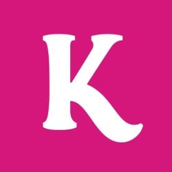 لوگو KaraFun - Karaoke & Singing