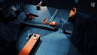تصاویر Operator 41