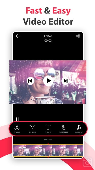 تصاویر Record Now! Screen Recorder