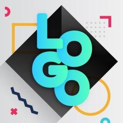 لوگو Logo Maker | Logoster