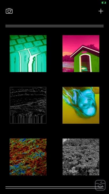 تصاویر juli.art