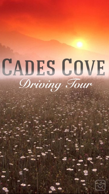 تصاویر Cades Cove