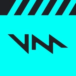 لوگو Voicemod Clips: Voice Changer