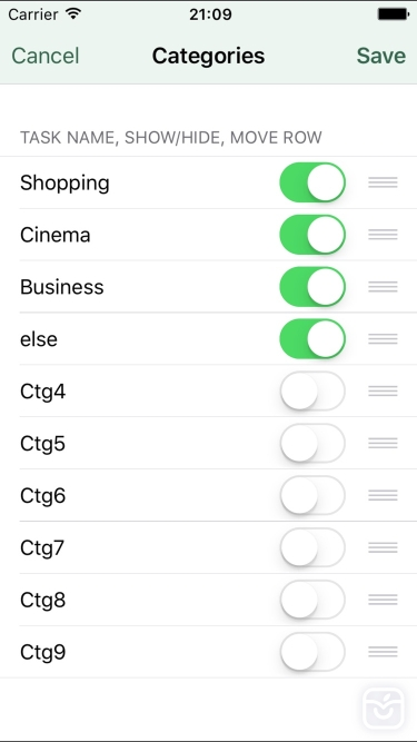 تصاویر To Do Task List