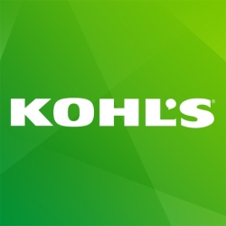 لوگو Kohl's - Shopping & Discounts