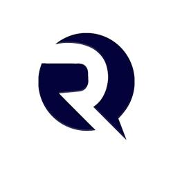 لوگو راویکس Ravix