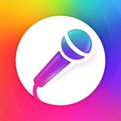 لوگو Karaoke - Sing Unlimited Songs